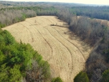 Alamance County, NC, 82.41 Acres, Willie Pace Rd 5