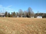 Alamance County, NC, 82 Acres, Willie Pace Rd 10