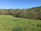 Moore County, NC, 57.7 Acres, Caviness Town Road 9
