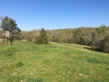Moore County, NC, 57.7 Acres, Caviness Town Rd 10