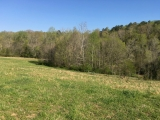 Moore County, NC, 57.7 Acres, Caviness Town Road 5
