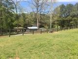 ea_Lee_County_NC_29_Acres_7625_Steel_Bridge_Road_P
