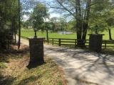 ea_Lee_County_NC_29_Acres_7625_Steel_Bridge_Road_D