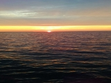 ea_sunset_beach_jpg
