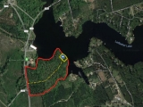 ea_Ledbetter_Lakefront_Aerial_JPG