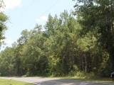 ea_Moore_County__12_acres__TBD_Red_Hill_Rd__Road_J