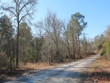 ea_Moore_County__NC__10_Acres__1653_Youngs_Road__E