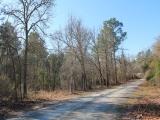 ea_Moore_County__NC__10_Acres__1653_Youngs_Road__E