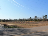 ea_Moore_County__NC__10_Acres__1653_Youngs_Road__R