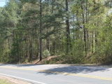 ea_Moore_County__NC__10_Acres__TBD_Grady_Road__Eas
