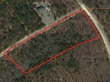 ea_Moore_County__NC__10_Acres__TBD_Winford_Rd__Aer