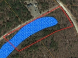 ea_Moore_County__NC__10_Acres__TBD_Winford_Rd__Wet