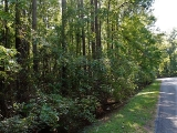 ea_Moore_County__NC__12_acres_TBD_Pinehurst_Avenue