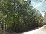 ea_Moore_County__NC__19_acres__TBD_Joel_Road__Dirt