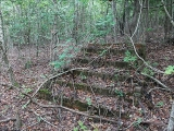 ea_Moore_County__NC__24_acres__TBD_Buggy_Drive__Br