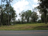 ea_Moore_County__NC__3_acres__TBD_S_Plank_Rd___Anc