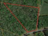 ea_Moore_County__NC__4_acres__TBD_Adams_Road__Aeri