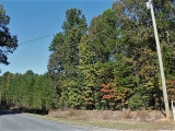 ea_Moore_County__NC__5_acres__TBD_Wilbert_Rd__Road