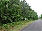 ea_Moore_County__NC__8_acres__TBD_Letlough_Rd_1_JP
