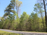 ea_Moore_County__NC__90_acres__TBD_Plank_Road__Fro