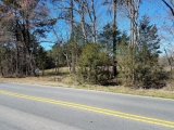 ea_Moore_County__NC__9_acres__NC_705__Road