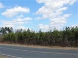ea_Richmond_County__NC__152_acres__tbd_Ledbetter_R