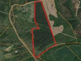 ea_Spears_74_Acres_Map_Pic_JPG