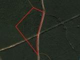 ea_mccallum_aerial_JPG