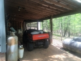 ea_Lee_County_NC_29_Acres_7625_Steel_Bridge_Road_G