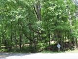 ea_Lee_County__NC__34_acres__TBD_Buckhorn_Road__Fr
